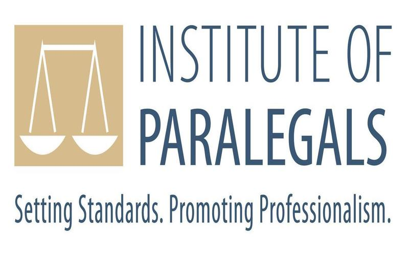 McKenzie-Paralegals-law-firm