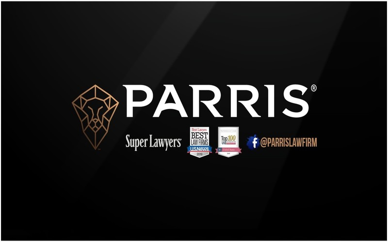Parris