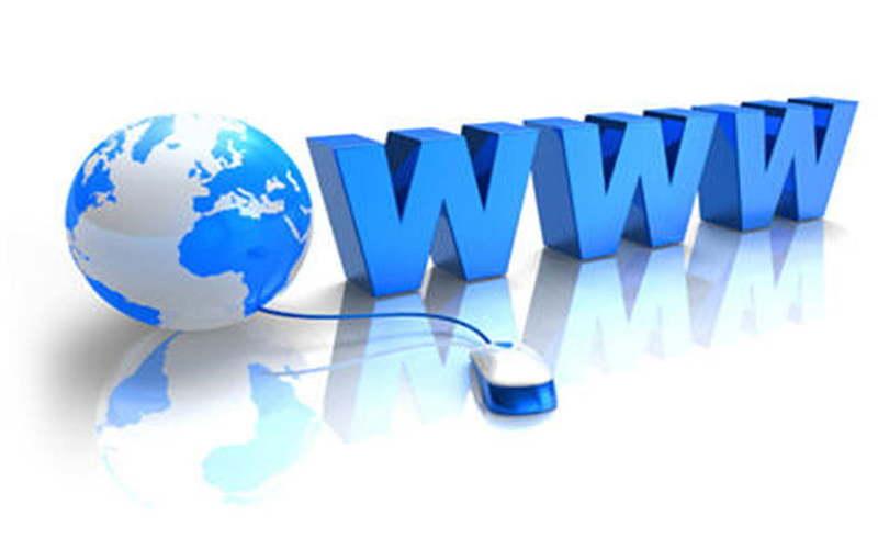 Site-Web-Avocat-4-raisons