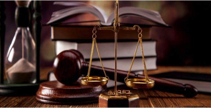 sites web pour cabinets d'avocats