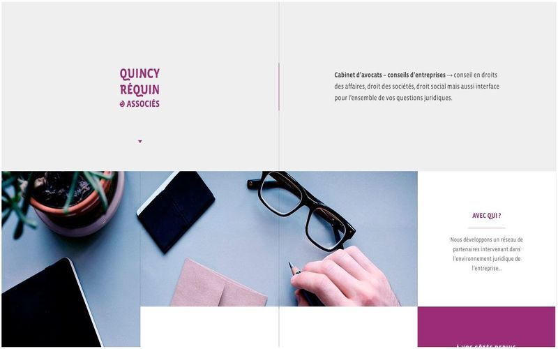 Sites-Web-avocats-quincy-requin