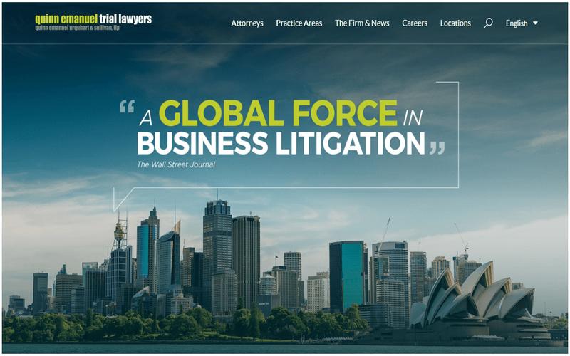 Sites-Web-avocats-quinn