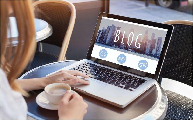 blog-site-web-cabinet-avocat