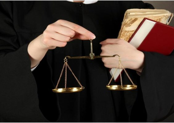 cabinet-avocat-site-web-