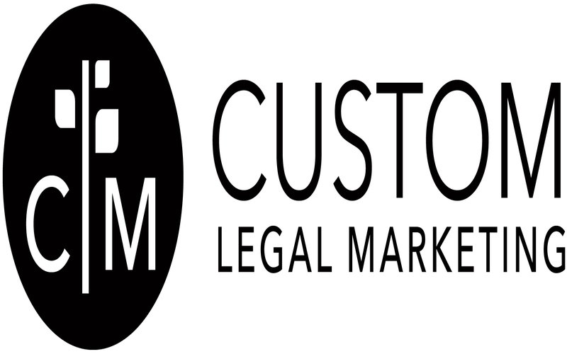 custom-legal-marketing