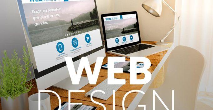 les-sites-web-avocats