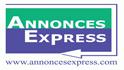 Annonces Express