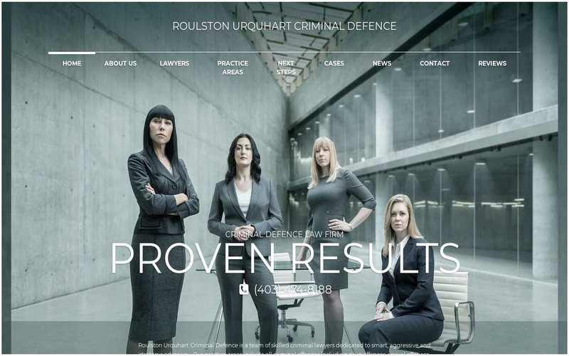 meilleurs-site-avocats