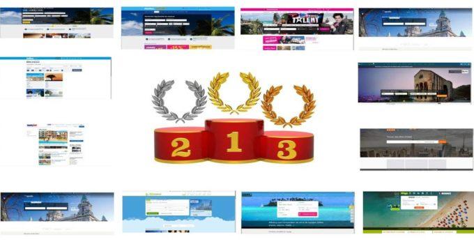 meilleurs-sites-web-avocats-1