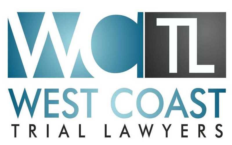 meilleurs-sites-web-avocats