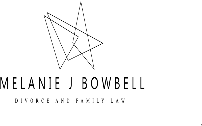 melanie-j-bowbell