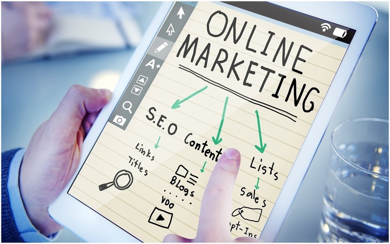 online-marketing-site-web-cabinet-avocat