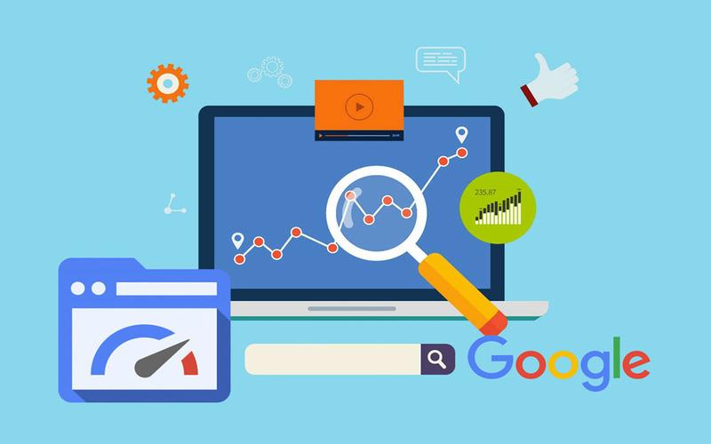 optimiser-site-internet-avocat