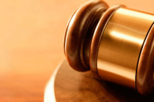 site-internet-avocat
