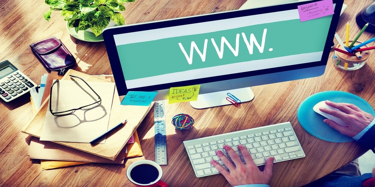 site-web-avocat-importance