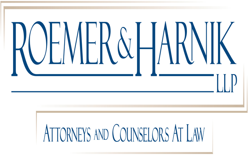 sites-web-pour-cabinets-avocats-R