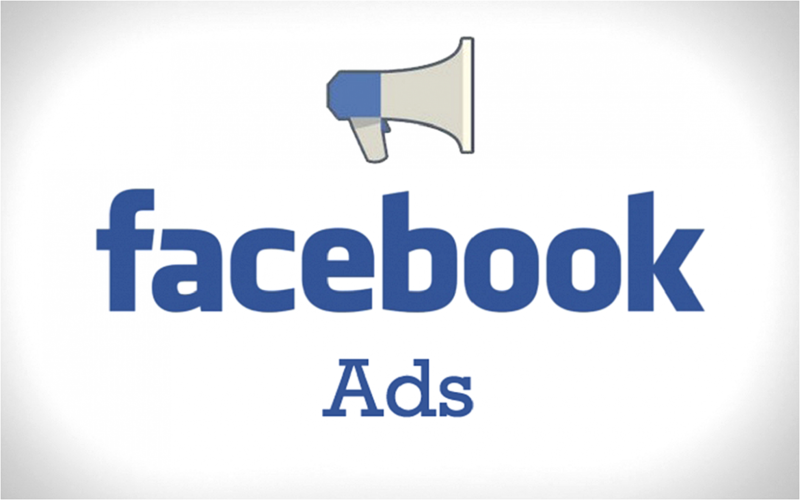 advertise automobiles-FB