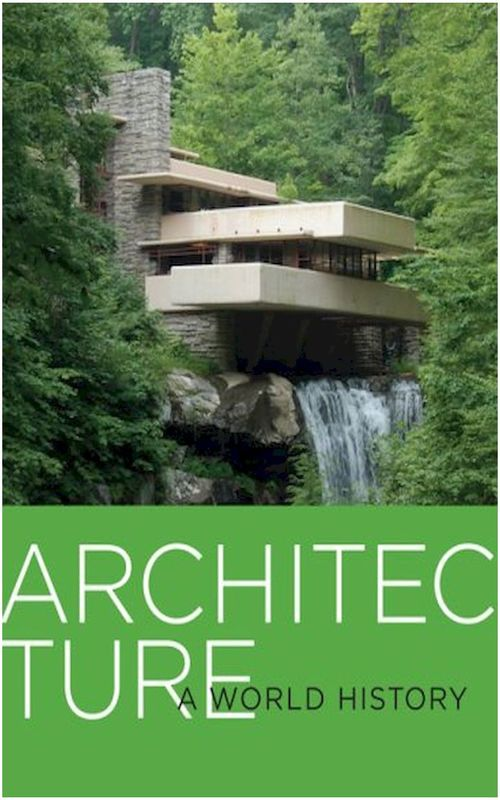 architecture-a-world-history