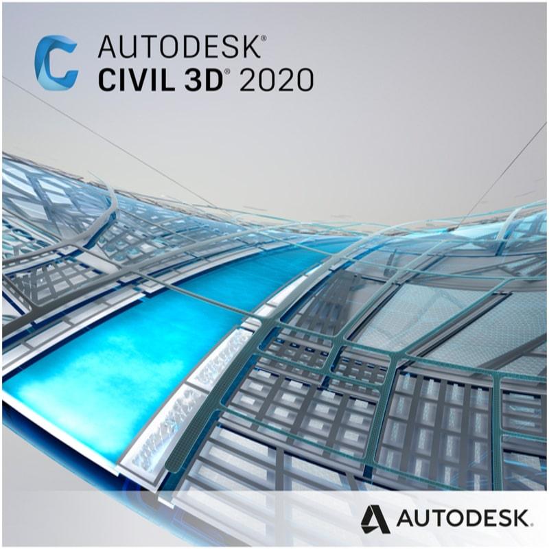 autodesk-3d