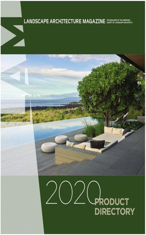 landscape-architecture-magazine