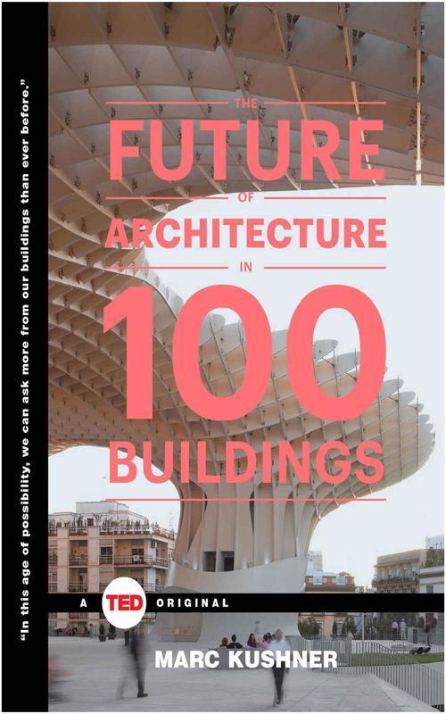livres-d-architecture