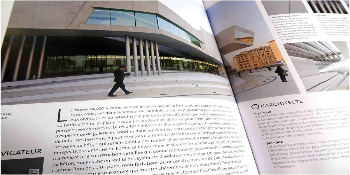 livres-d'architecture