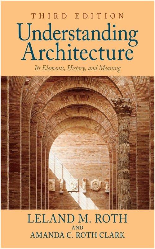 livres d'architecture-undersatnding-architecture