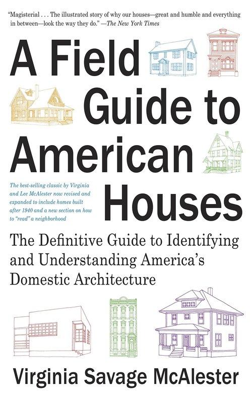 livres d'architecture