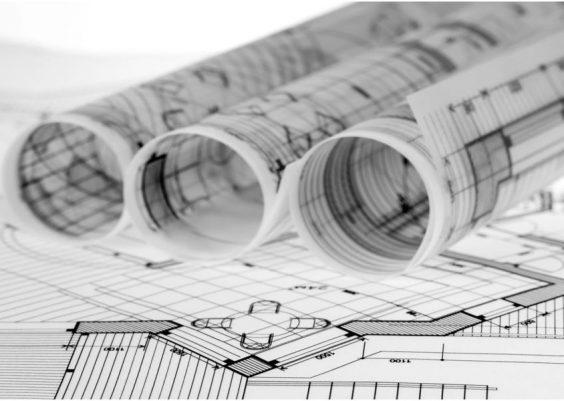 logiciel d'architecture