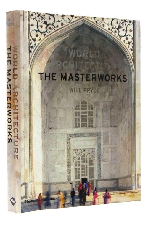 the-masterworks