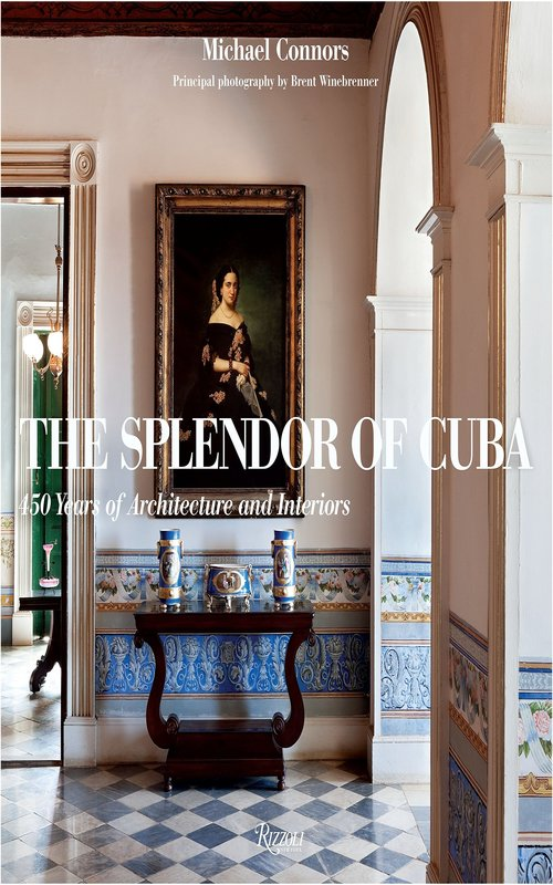the splendar-of-cuba