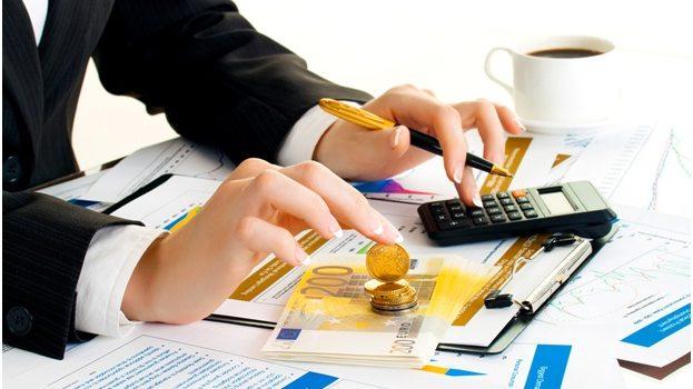 crédit rapide suisse