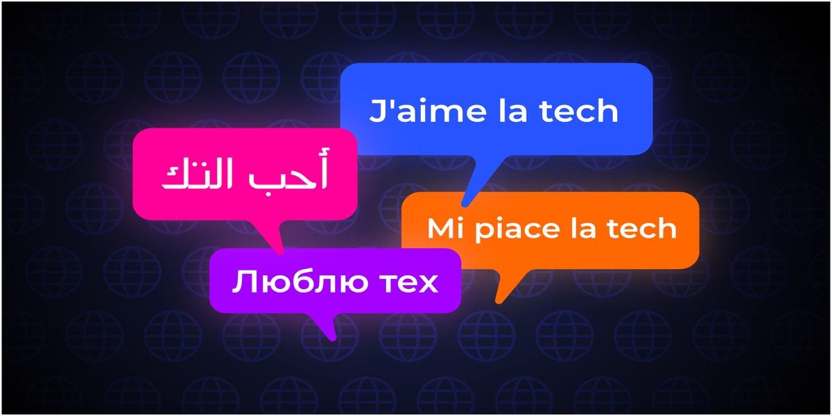 apprendre l'arabe dialectal