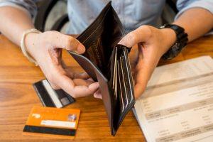 Crédit rapide en Suisse