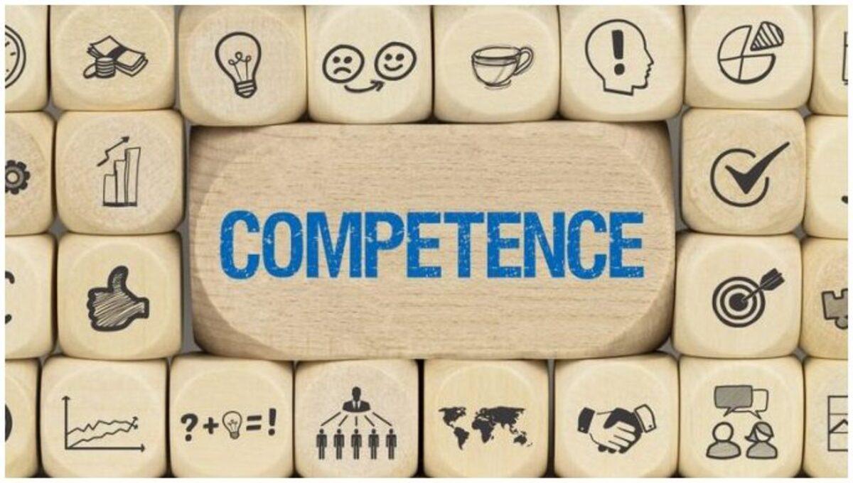 compétences marketing digital en freelance