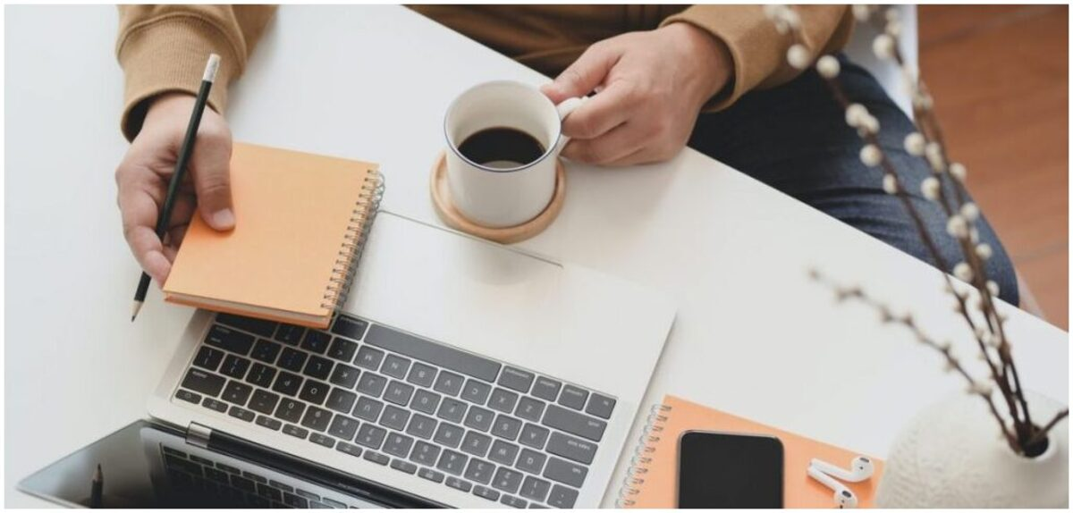 freelance en marketing digital