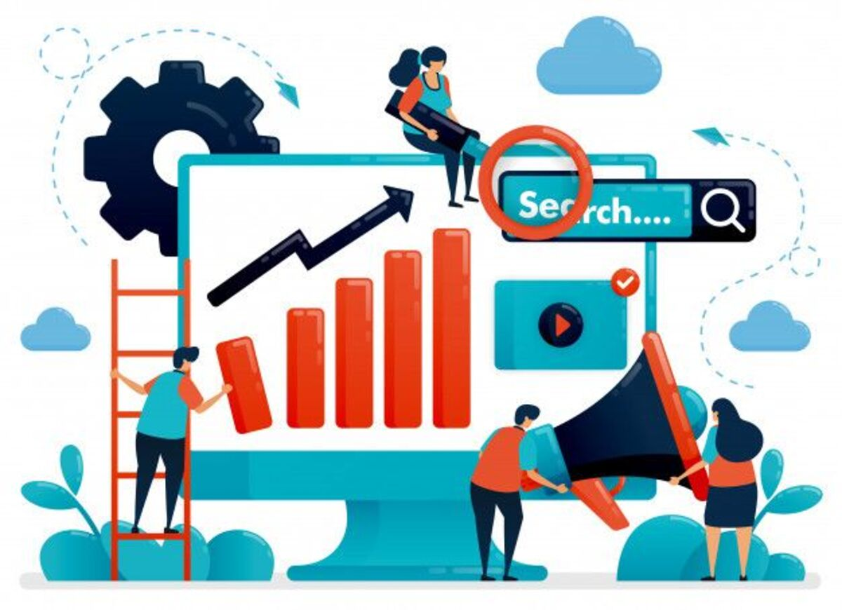 quand faut-il engager une agence seo